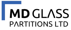 MD GLASS PARTITIONS LTD