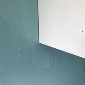 back paint